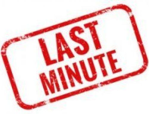 Last Minute Finale Ligure Settembre